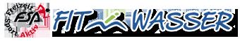 FIT im Wasser   FSA Freizeitsportaktiv Schwimmkurse